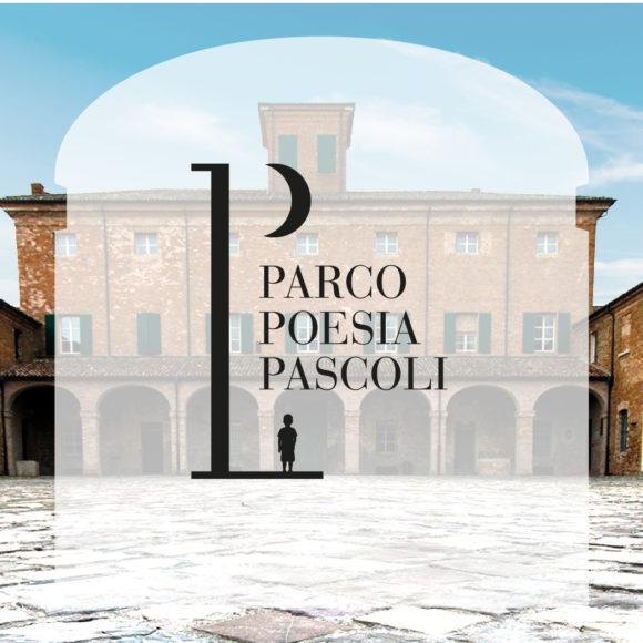 AVVISO: Riapertura musei Parco Poesia Pascoli dal 23 maggio