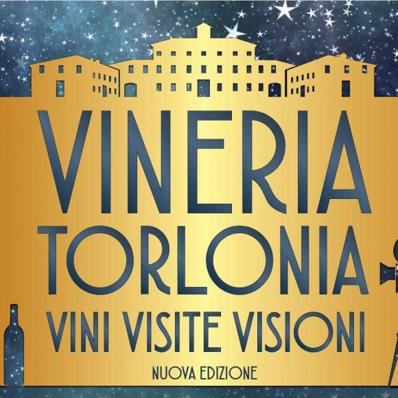 Vineria Torlonia