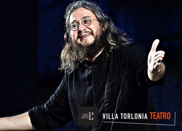 Roberto Mercadini replica per un 'pieno di voci'
