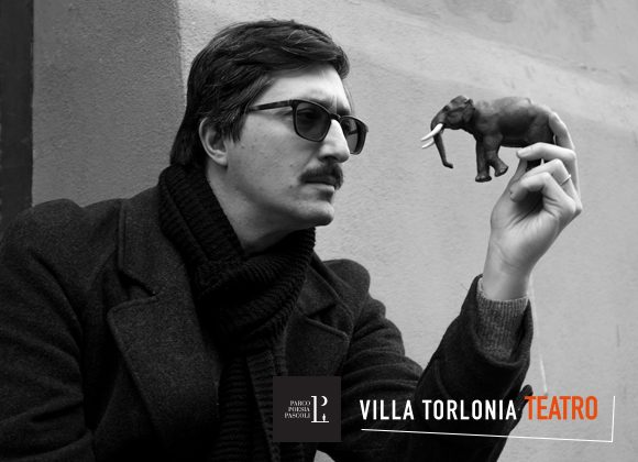 La poesia di Ivan Talarico – Poeti e altri animali