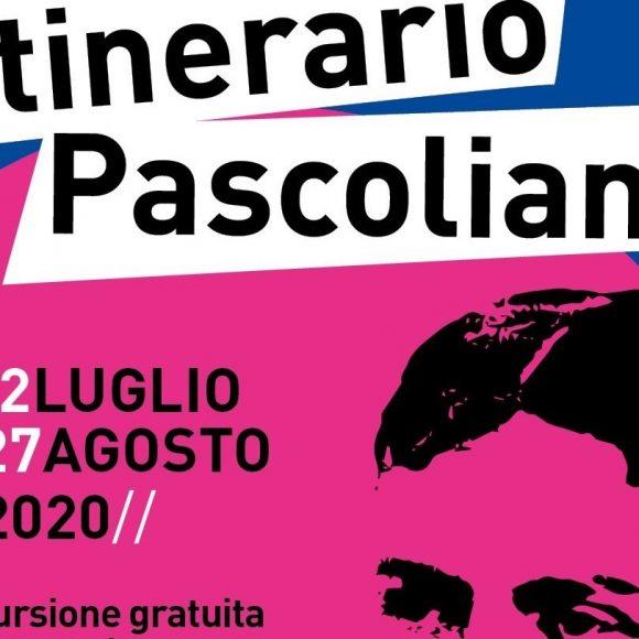 Itinerario Pascoliano