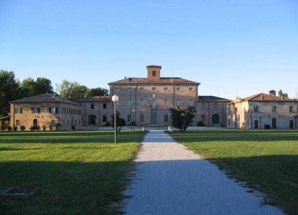 Villa Torlonia tra storie inedite e poesia