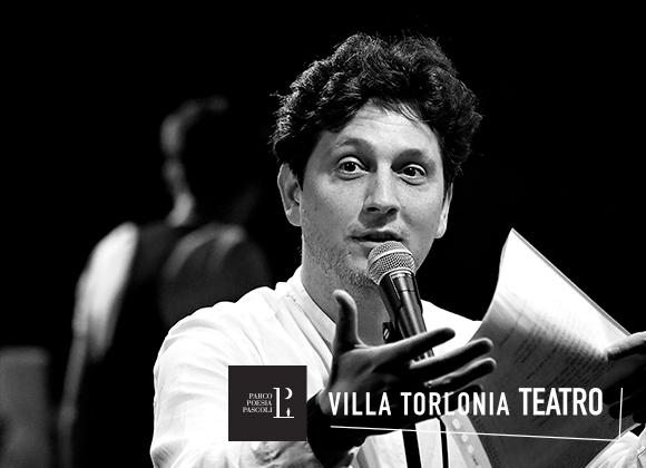 Lorenzo Bartolini ➻ Parole al Tempo